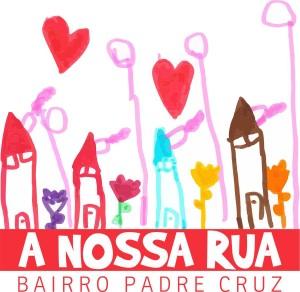 A_NOSSA_RUA_logo