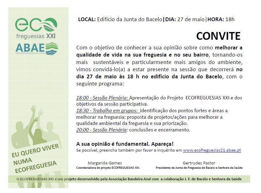 convite_ecofreguesias-BaceloSraSaude2