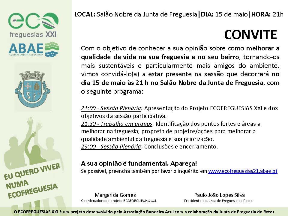 convite_ecofreguesias-Rates_final