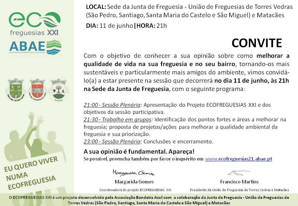 convite_ecofreguesias_TV