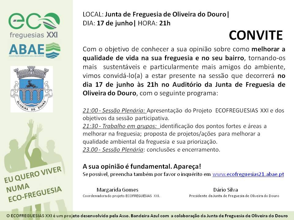 Convite_EcofreguesiasXXI-OlivDouro
