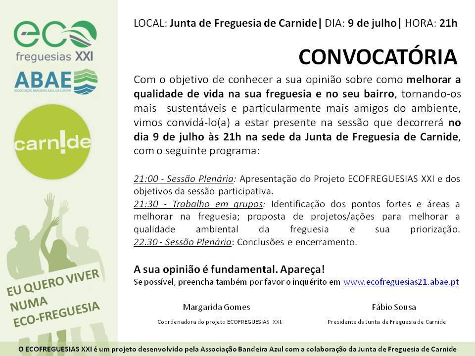 convite_ecofreguesias-Carnide_9julho