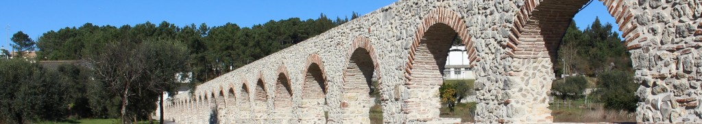 7_Aqueduto do Convento - part2