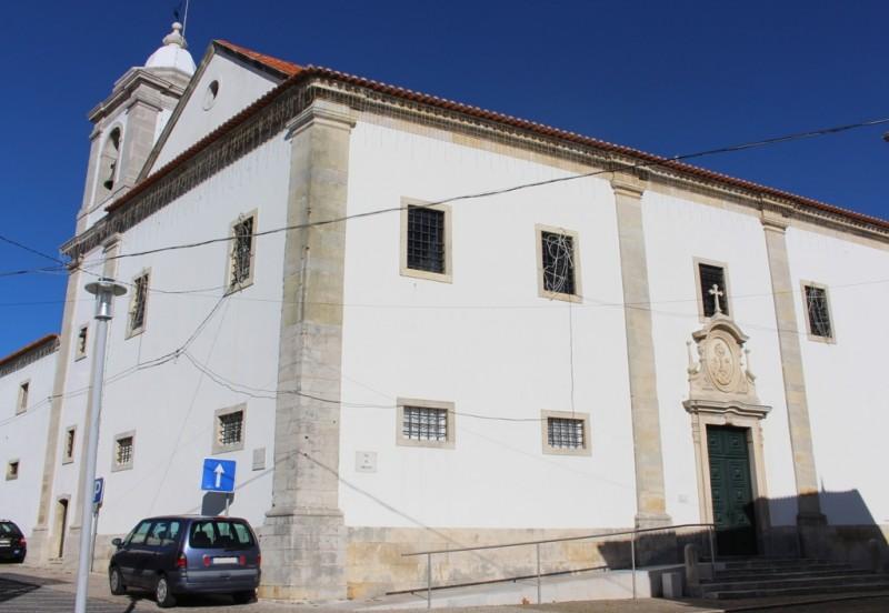 1_Igreja do Convento