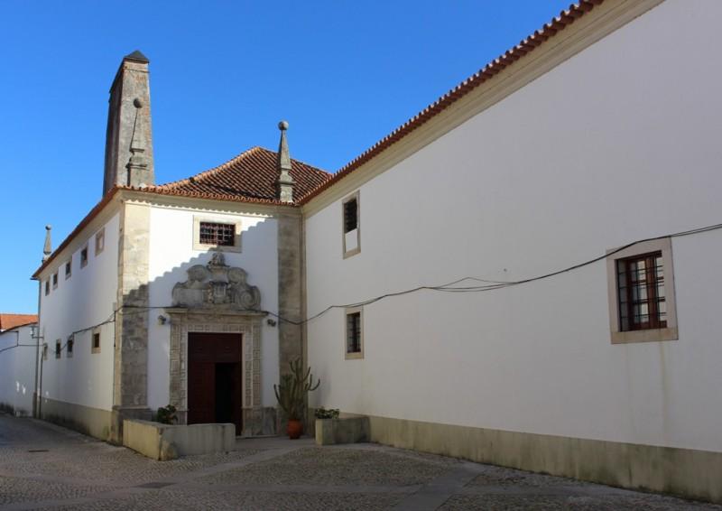 2_Convento