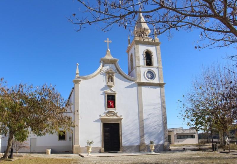 4_Igreja de São Tiago
