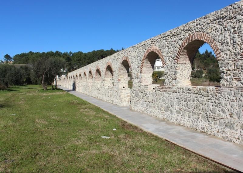 7_Aqueduto do Convento