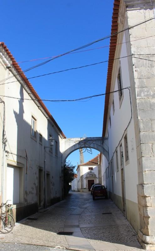 8_Rua da Misericórdia