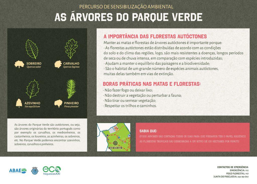 Cartaz_árvores