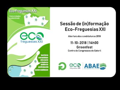 1.Eco-Freguesias_ABAE_11out1