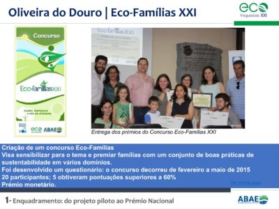 1.Eco-Freguesias_ABAE_11out11