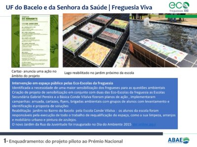 1.Eco-Freguesias_ABAE_11out12