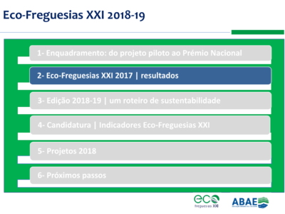 1.Eco-Freguesias_ABAE_11out16