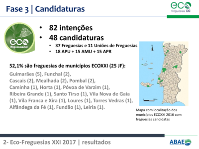 1.Eco-Freguesias_ABAE_11out18