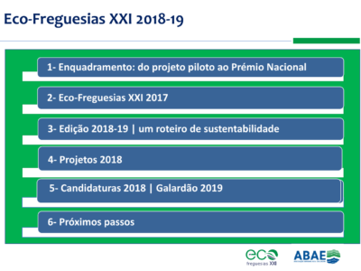1.Eco-Freguesias_ABAE_11out2