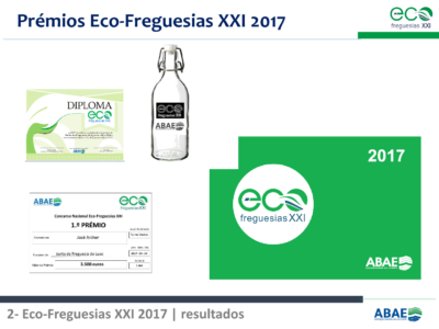 1.Eco-Freguesias_ABAE_11out23