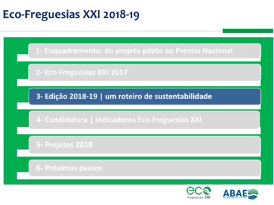 1.Eco-Freguesias_ABAE_11out24