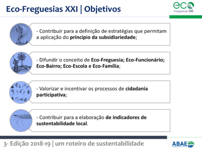 1.Eco-Freguesias_ABAE_11out27