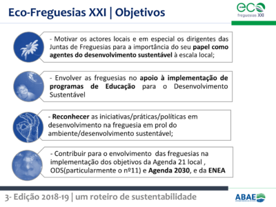 1.Eco-Freguesias_ABAE_11out28