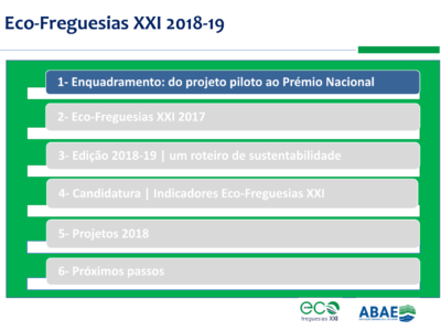 1.Eco-Freguesias_ABAE_11out3