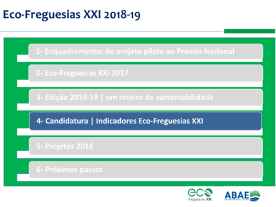 1.Eco-Freguesias_ABAE_11out31