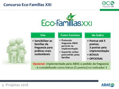 1.Eco-Freguesias_ABAE_11out34