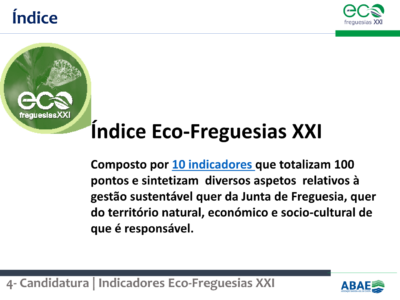 1.Eco-Freguesias_ABAE_11out41