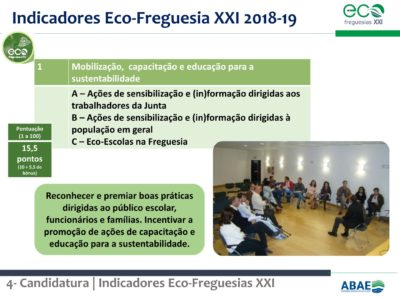 1.Eco-Freguesias_ABAE_11out43