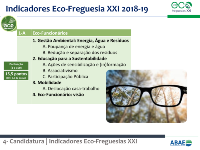 1.Eco-Freguesias_ABAE_11out45
