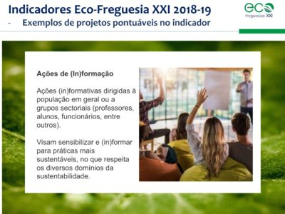 1.Eco-Freguesias_ABAE_11out46