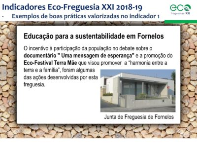1.Eco-Freguesias_ABAE_11out47