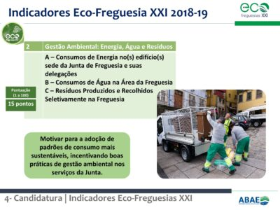 1.Eco-Freguesias_ABAE_11out48