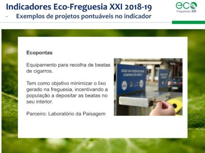 1.Eco-Freguesias_ABAE_11out49