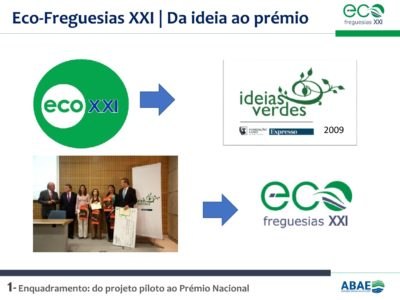 1.Eco-Freguesias_ABAE_11out5