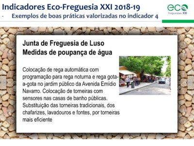 1.Eco-Freguesias_ABAE_11out50