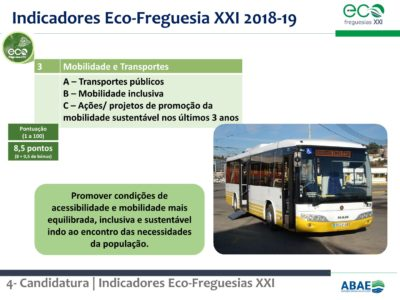 1.Eco-Freguesias_ABAE_11out51