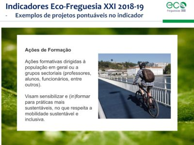 1.Eco-Freguesias_ABAE_11out52