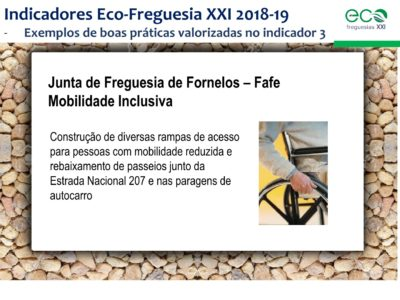 1.Eco-Freguesias_ABAE_11out53