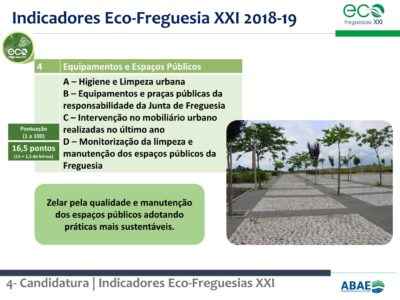 1.Eco-Freguesias_ABAE_11out54