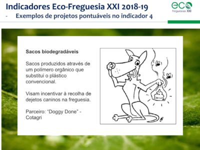 1.Eco-Freguesias_ABAE_11out55