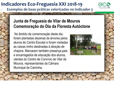 1.Eco-Freguesias_ABAE_11out59