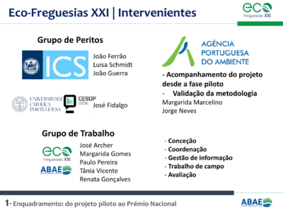 1.Eco-Freguesias_ABAE_11out6