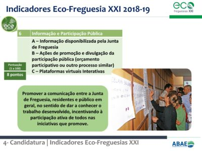 1.Eco-Freguesias_ABAE_11out60