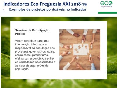 1.Eco-Freguesias_ABAE_11out61
