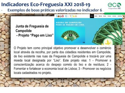 1.Eco-Freguesias_ABAE_11out62