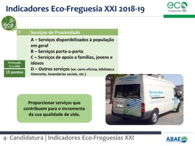 1.Eco-Freguesias_ABAE_11out63