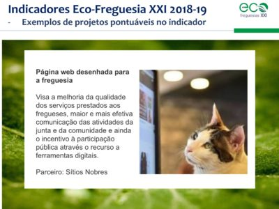 1.Eco-Freguesias_ABAE_11out64