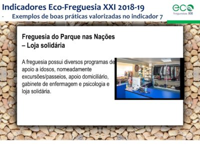 1.Eco-Freguesias_ABAE_11out65