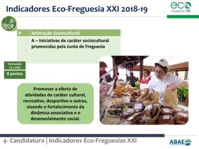 1.Eco-Freguesias_ABAE_11out66