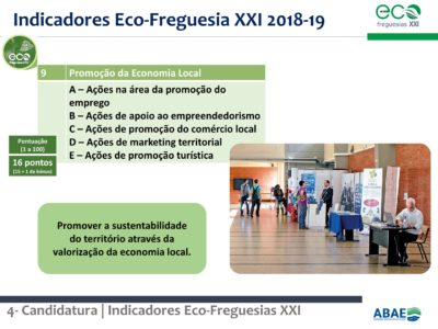 1.Eco-Freguesias_ABAE_11out68